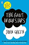 『The Fault in Our Stars』John Green
