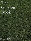 The Garden Book (Mini Edition) Editors of Phaidon Press