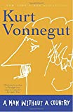 A Man Without a Country Kurt Vonnegut