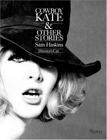 『Cowboy Kate and Other Stories: Director's Cut』