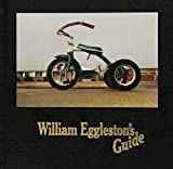『William Eggleston's Guide』William Eggleston