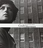 『The Complete Untitled Film Stills』Cindy Sherman