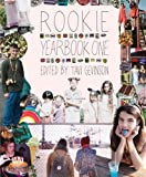 『Rookie Yearbook One』Tavi Gevinson