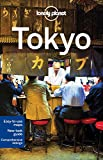 Lonely Planet Tokyo Rebecca Milner