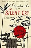 The Silent Cry Kenzaburo Oe