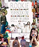 ROOKIE YEARBOOK ONE [日本語版]
