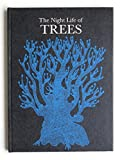 『The Night Life of Trees』Gita Wolf-Sampath